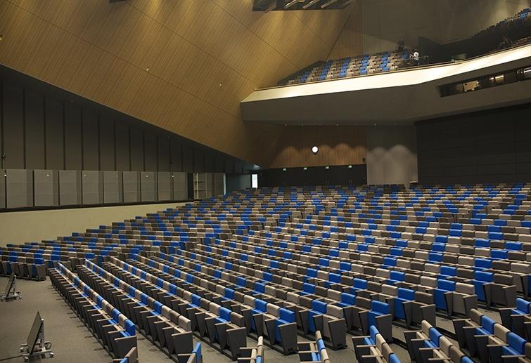 Gallerie_EPFL_03